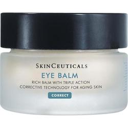 SkinCeuticals Eye Balm