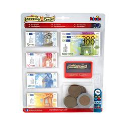 Klein Kaufladen Spielgeld