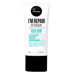 Suntique I'm Repair Aftersun 50 ml