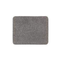 Astra Türmatte in grau, 60 x 75 cm