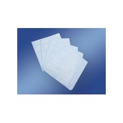 Liegenauflage 2- lagig 100cm x 200 cm