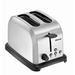 Bartscher Toaster TB20 100203