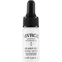 MVRCK Beard Oil 7 ml