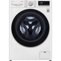 LG Wäschetrockner-Kondensator V5WD96H1 Waschtrockner