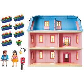 Playmobil Dollhouse Romantisches Puppenhaus (5303)