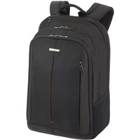 Samsonite GuardIT 2.0 Laptop Backpack L, 17.3