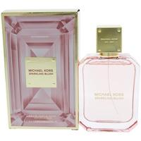 Michael Kors Sparkling Blush Eau de Parfum 100 ml