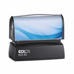 Colop EOS 40 mit