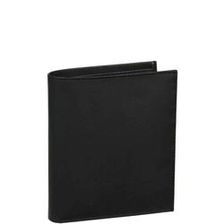 Jost Geldbörse/Portemonnaie Futura black