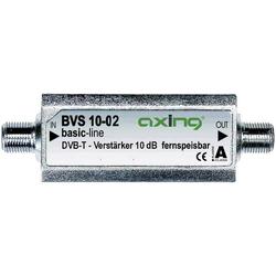 Axing BVS 10-02 DVB-T Verstärker
