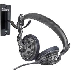 Ultrasone Ultrasone HFI-15G + Wand-Halterung Kopfhörer