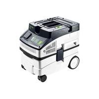 Festool Absaugmobil CT 15 E-Set CLEANTEC - 575988