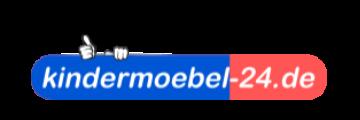kindermoebel-24.de