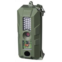 BRESSER Wildkamera 5MP interpoliert mit Infrarotbeleuchtung