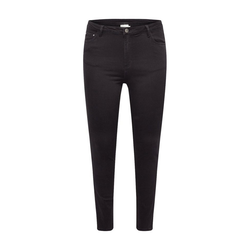KAFFE Curve Skinny-fit-Jeans Vile 54 (43-44)