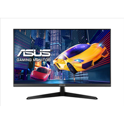 ASUS MONITOR 27 LED IPS 16:9 FHD, 1MS FREESYNC