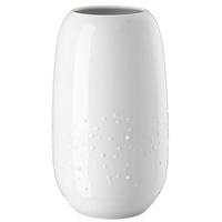 Rosenthal Tischvase Droplets Weiß Vase 25 cm (1 Stück)