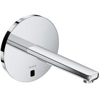 KLUDI Zenta Sensor-Armatur (3840305)