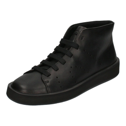 Camper Courb Sneaker Black