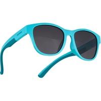 Alpina Flexxy Cool Kids II Brille Kinder türkis 2021 Brillen