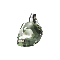 Police To Be Camouflage Eau de Toilette 40 ml