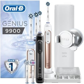 Oral B Genius 9900 Special Edition