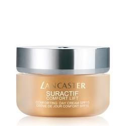 Lancaster Suractif Comfort Lift Comforting SPF 15 krem do twarzy  50 ml