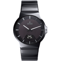 Junghans Force Mega Solar Ceramic 40,4 mm 018/1133.44