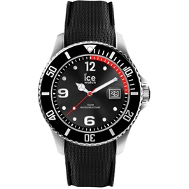 ICE-Watch Ice Steel Silikon 44 mm 015773