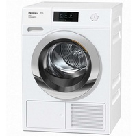 Miele TCR 870 WP Eco&Steam WiFi&XL