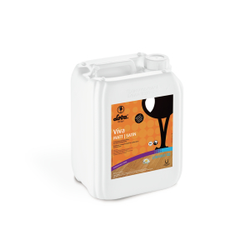 LOBA LOBADUR® Viva Parkettlack, Einkomponentiger Wasserlack, NMP-frei, 10 l - Kanister, halbmatt