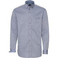 Reitmayer Trachtenhemd Trachtenhemd 43