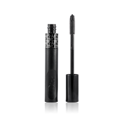 Dior Diorshow Pump´n´Volume Mascara Nr.090 Black 6 g