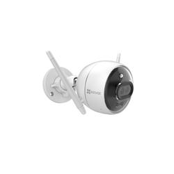 EZVIZ EZVIZ C3X Outdoor WLAN Kamera FHD Überwachungskamera