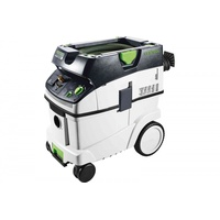 Festool Absaugmobil Cleantec CTL 36 E LE (574972)