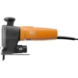 FEIN Stichsäge bis 8 mm Stahl / 50 mm Holz ASt 638 / 350 W