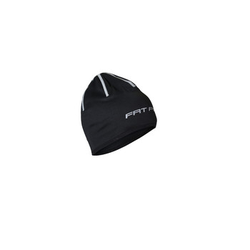 Fat Pipe RUN - BEANIE Schwarz