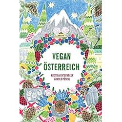Vegan Österreich