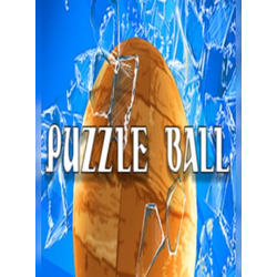 Puzzle Ball Steam Key GLOBAL