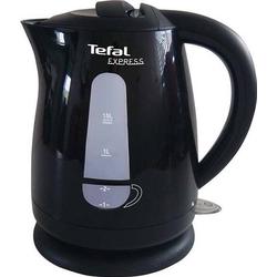 Tefal Wasserkocher KO 2998 sw
