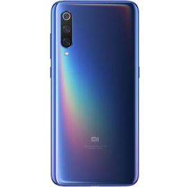 Xiaomi Mi 9 64GB blau