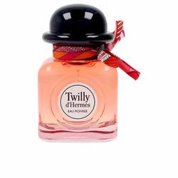 TWILLY D'HERMÈS eau poivrée eau de parfum spray 85 ml