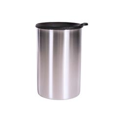 Tatonka Becher Thermo Mug 350 Geschirrart - Becher,