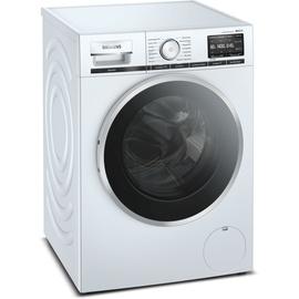 Siemens WM14VG40 iQ800