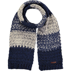 Barts Schal Schal für Jungen