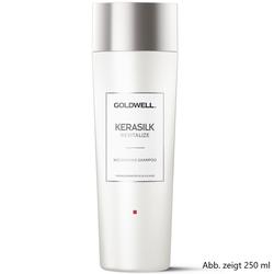 Goldwell Kerasilk Revitalize Nourising Shampoo 30 ml - nährendes Shampoo