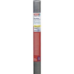 TESA 55141-00-01 Insect Stop Aluminium Ersatrolle Fliegengitter Ersatzrolle Passend für Marke Tesa