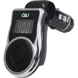 AIV T663 FM Transmitter