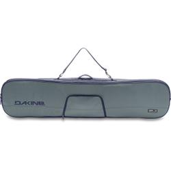 Dakine - Freestyle Snowboard Bag 165Cm Dark Slate - Snowboardsäcke