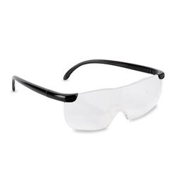aktivshop Lupenbrille Vergrößerungs- & Lupenbrille